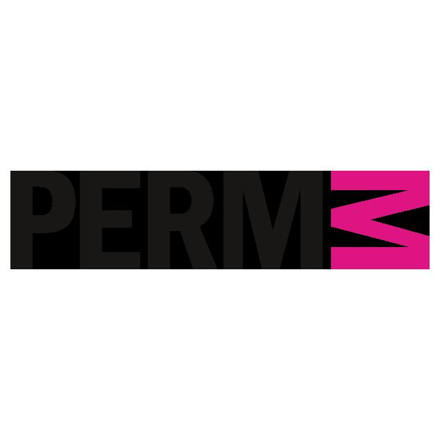 Музей современного искусства ПЕРММ