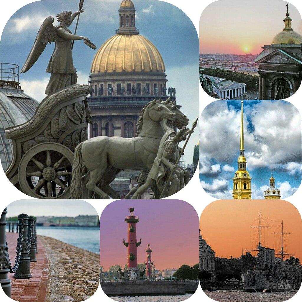 Феликс-Тур | Экскурсионные туры по России и Петербургу