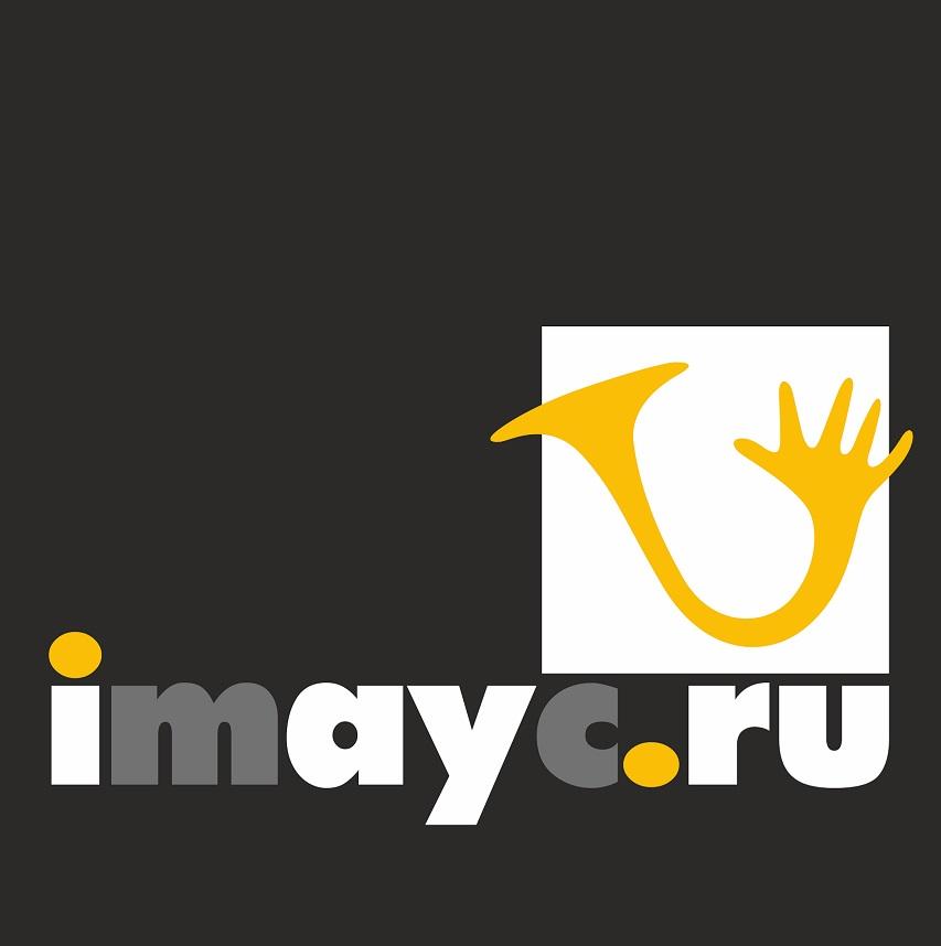 Международный молодёжный центр музыкального искусства