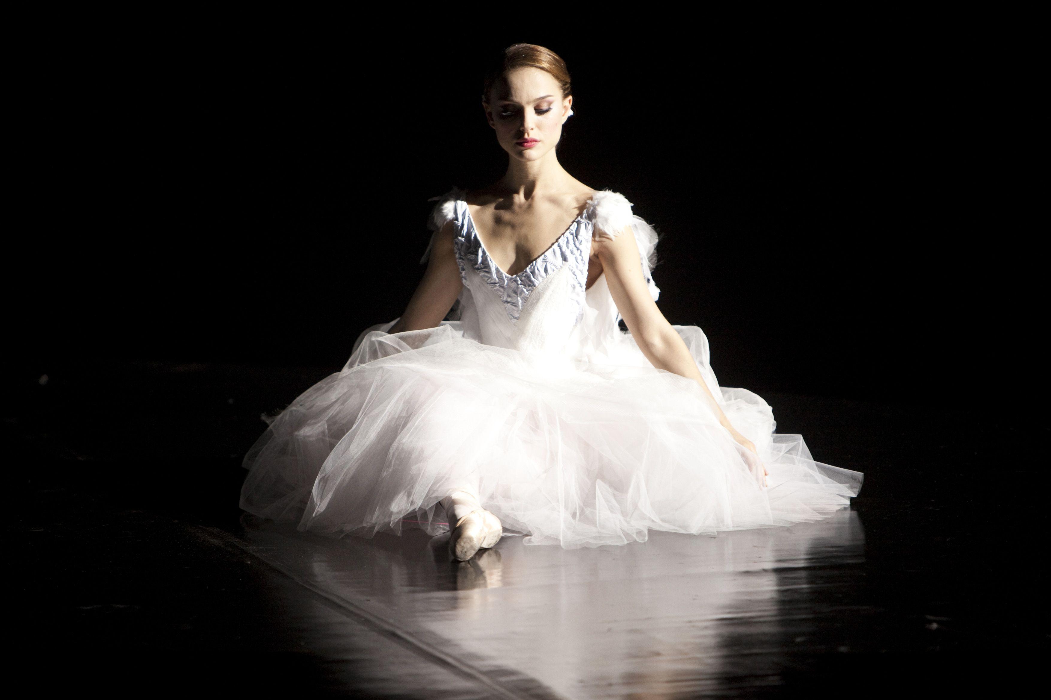 Фото балерин в высоком качестве 11 фотография