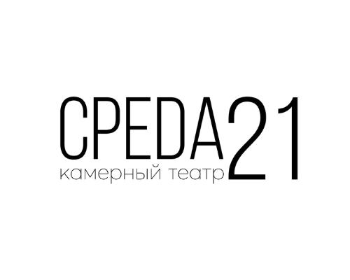 ИП Лукьянова Татьяна Александровна