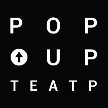 Pop-up театр
