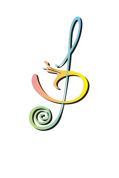 Концерты для всех
