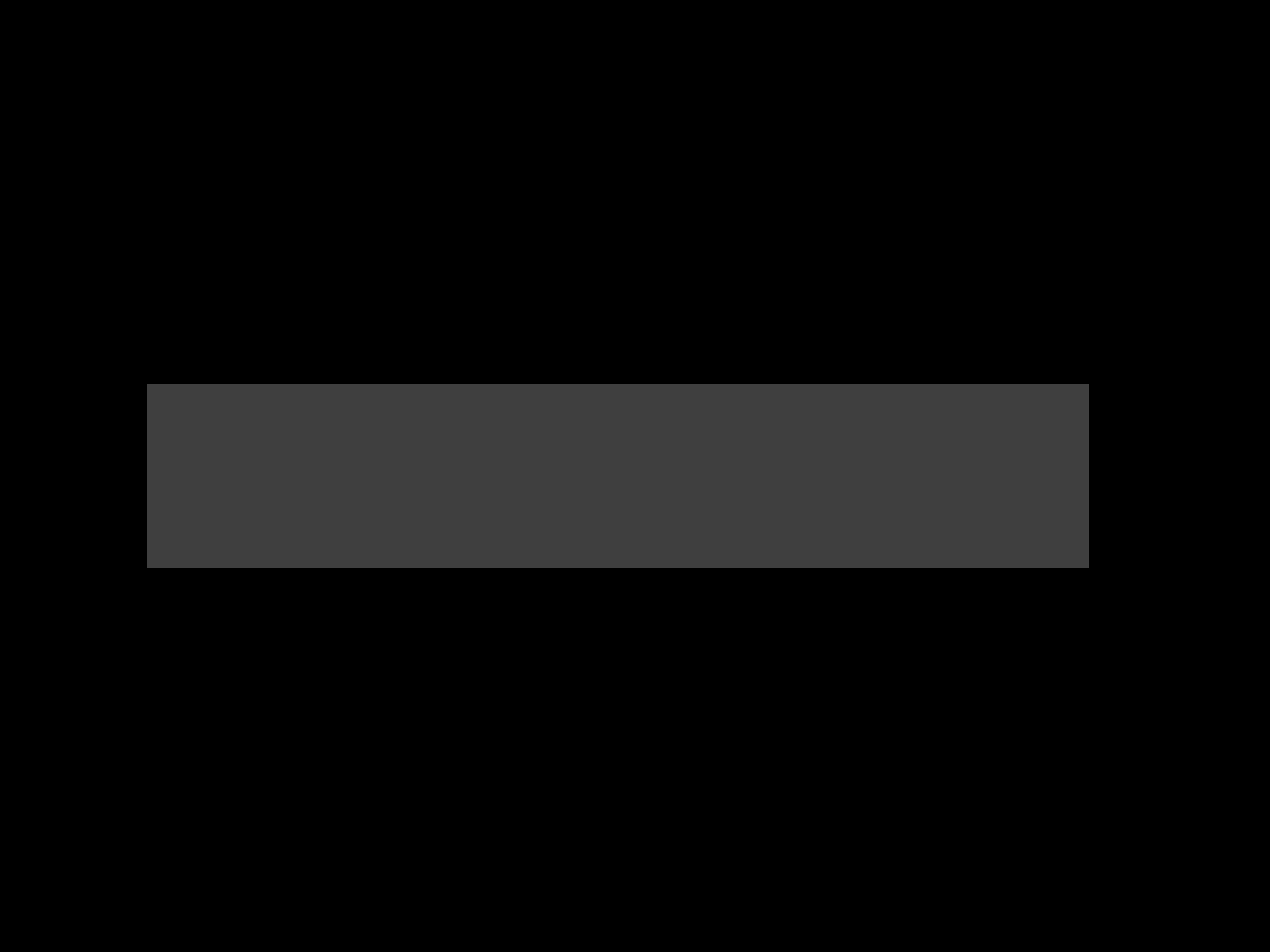 """АО""""ТПО""""СДФ"""""""