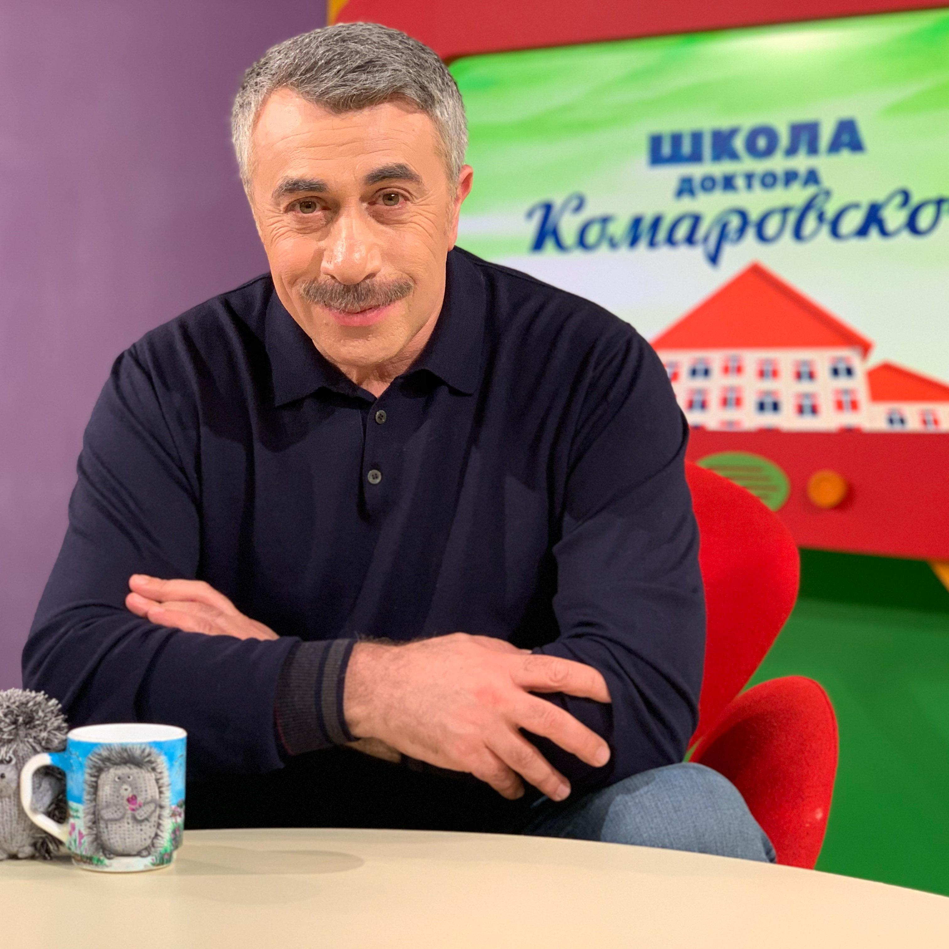 ИП Шапошникова ТВ