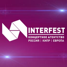 OOO Interfest Russia