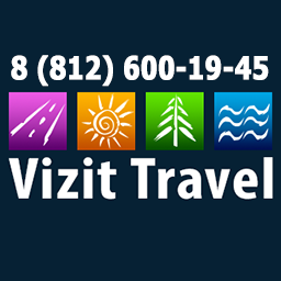 Vizit-travel