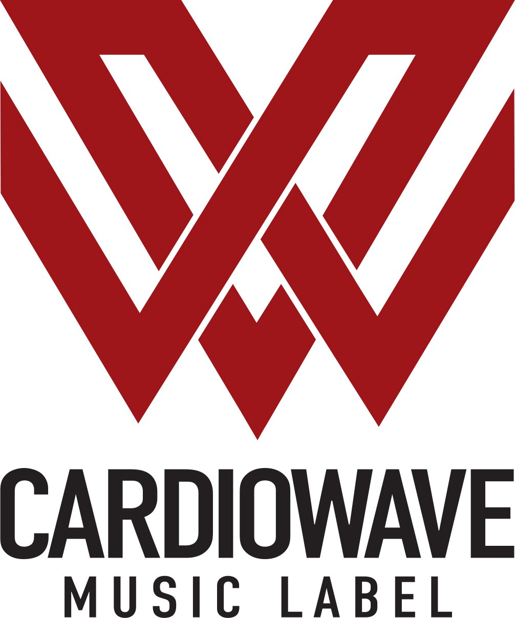 Cardiowave Music Label