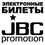 JBC Promotion