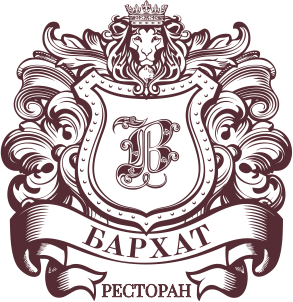 Ресторан Бархат