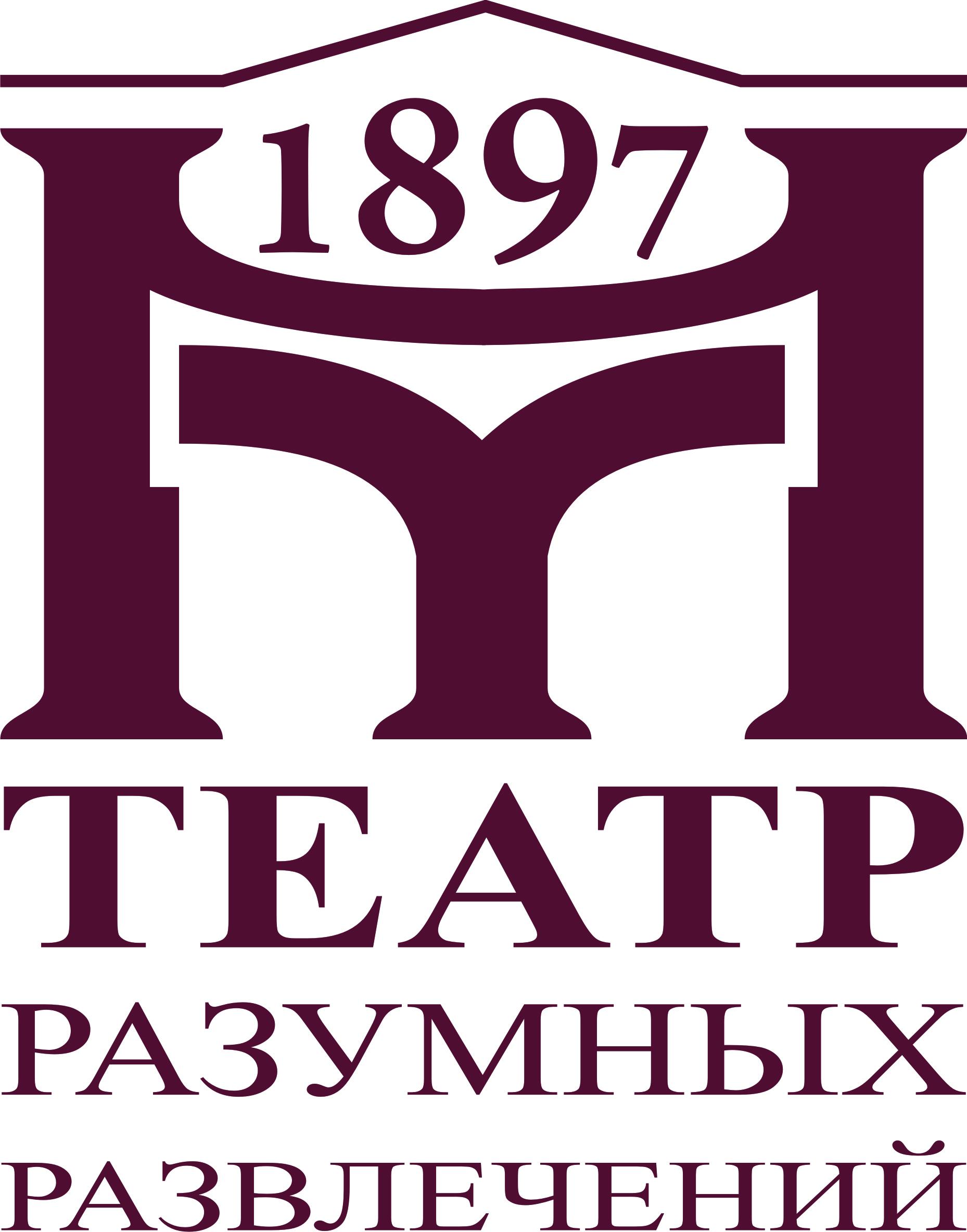 ТОГАУК Мичуринский драматический театр