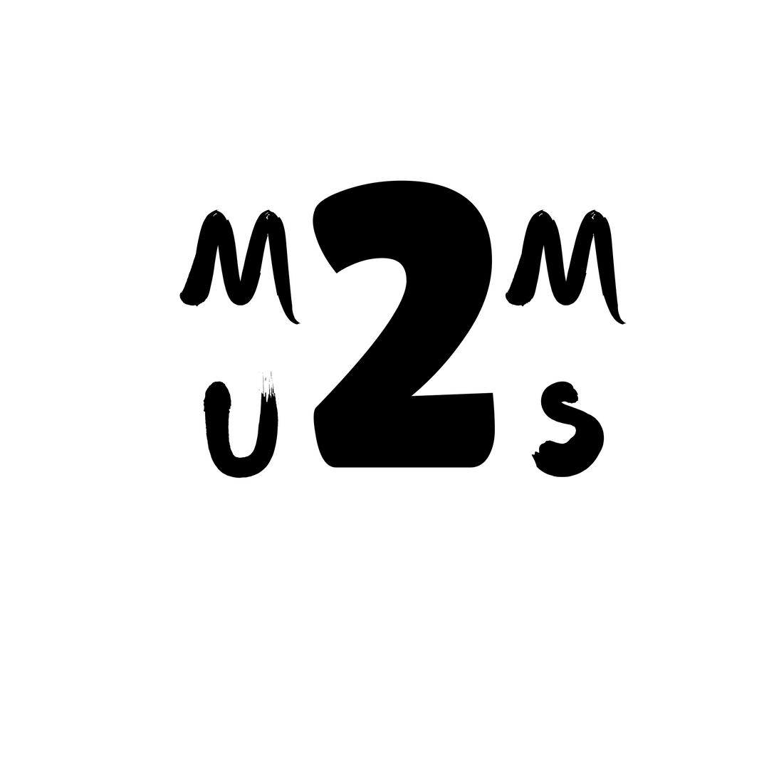 2mums