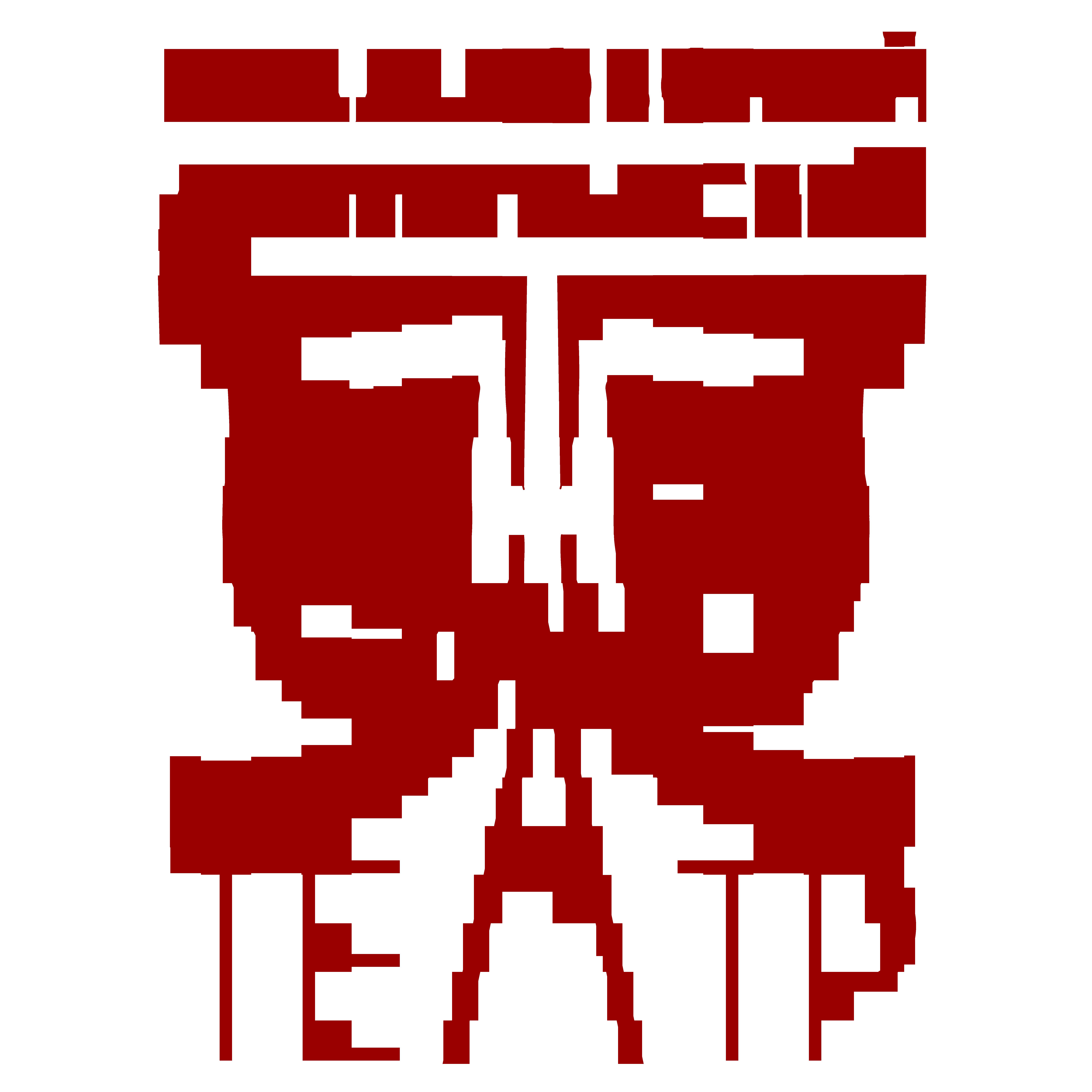 "МАУК ""Балашовский драматический театр"""