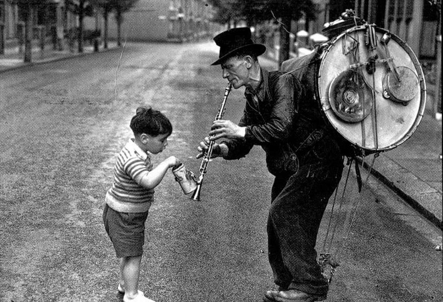 BabyConcert: концерт классической музыки для малышей
