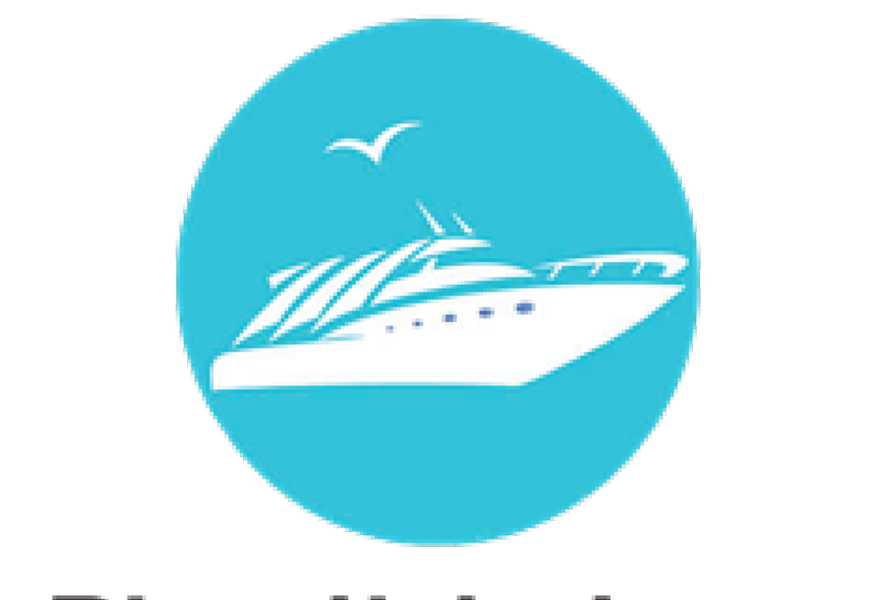 Moscow Premier cruise