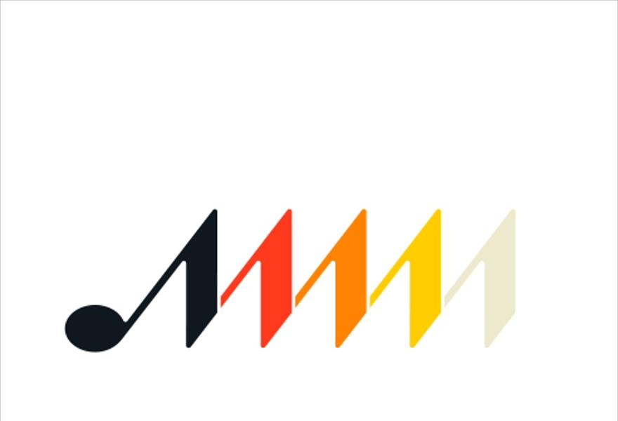 Право и музыкальная индустрия #4