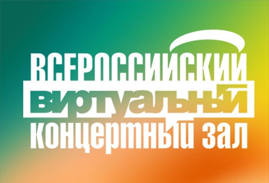 """XV Международный фестиваль """"Девять веков органа"""". Александр Фисейский"""