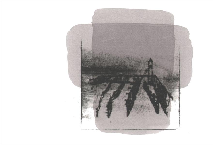 Лекция «Визуализация памяти о политических репрессиях и история «сталинской баннерианы»