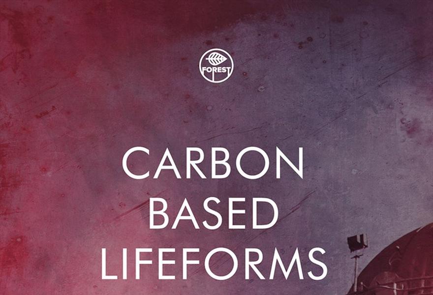 Carbon Based Lifeforms (SWE)