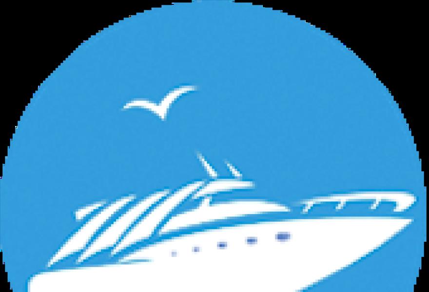 Маршрут «Кругосветка» вокруг острова Серебряный бор