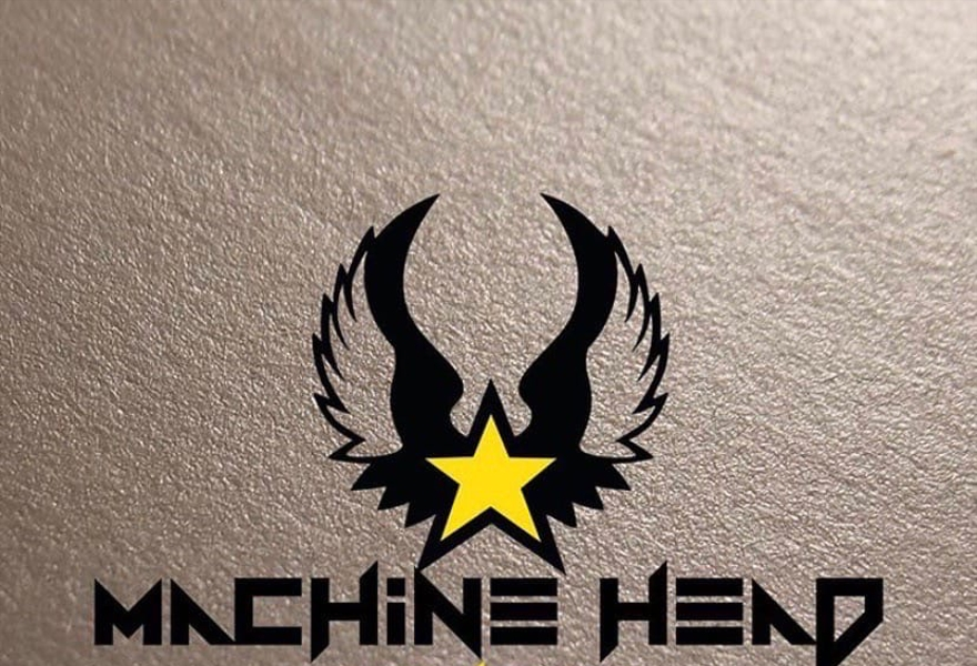 Machine Head Show