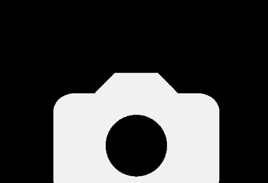 Крошка Енот и Тот, кто сидит в пруду (ПРЕМЬЕРА!)