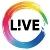 #liveshow