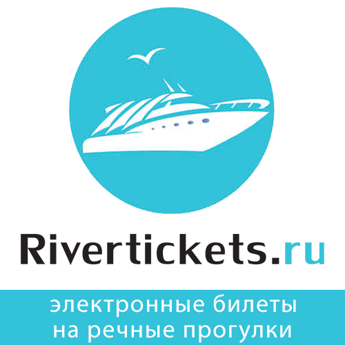 Rivertickets.ru - SK River Palace
