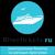 Rivertickets.ru | SK Concord
