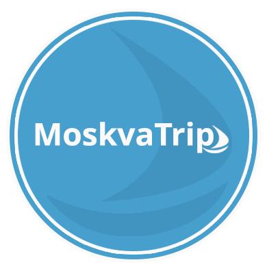 MoskvaTrip - 1