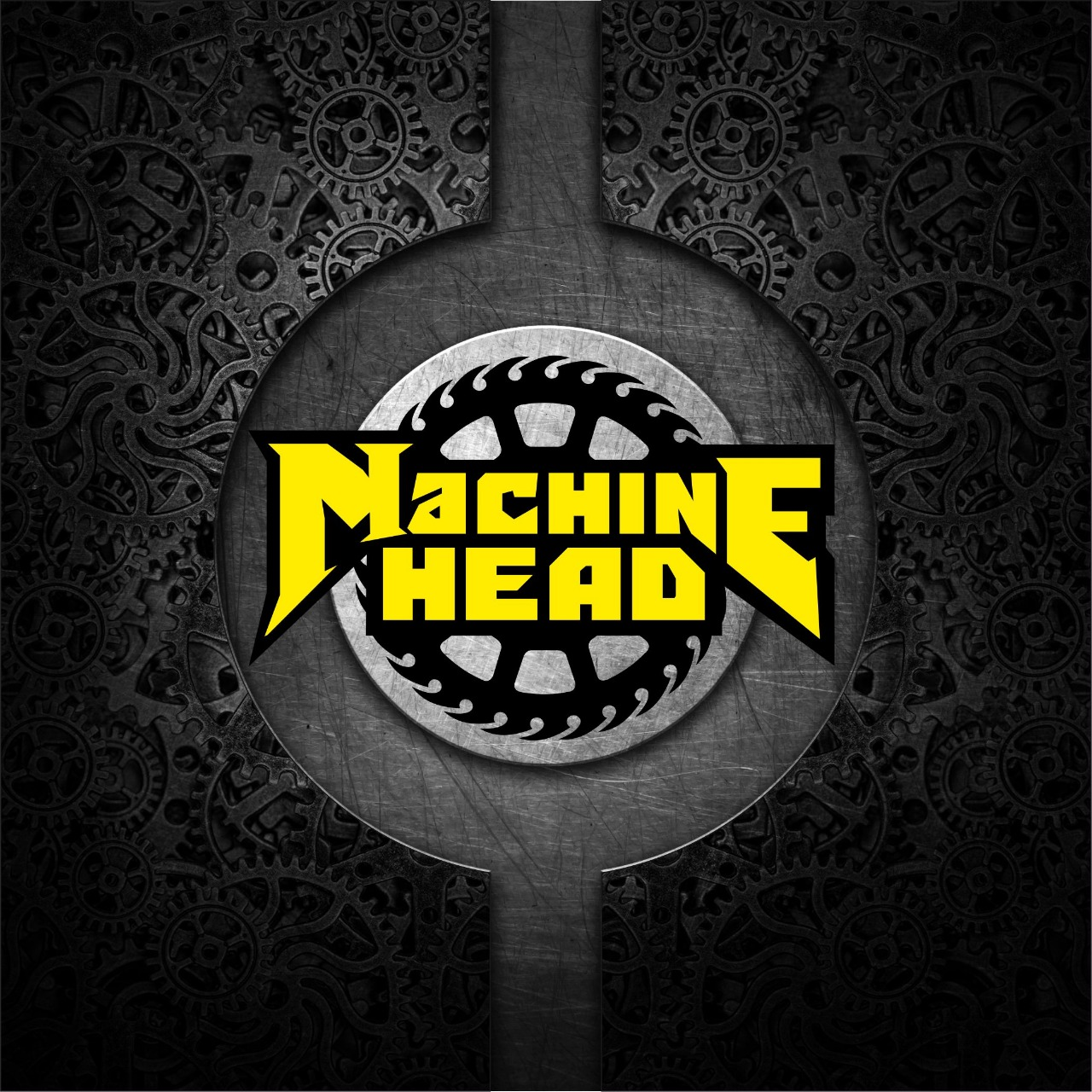 MACHINE HEAD CLUB
