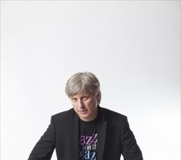 Квартет Андрея Кондакова при участии Александра Боженко (барабаны)