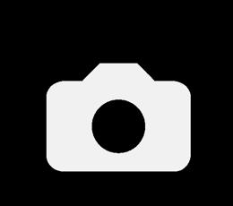 Бенни Бенак III