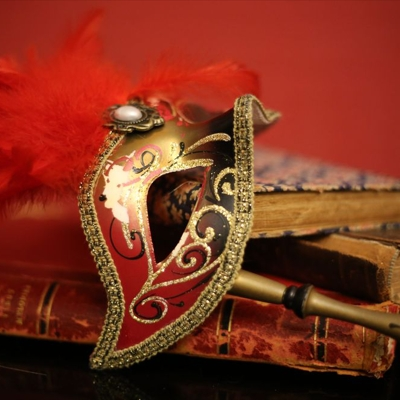 Viva Italia | Гала-концерт оперы, классической музыки и балета., фото