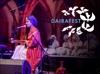 Суфийский вечер с певицей Nawal. ЗАКРЫТИЕ ФЕСТИВАЛЯ «DAIRAFEST»