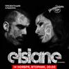 Elsiane (CA)
