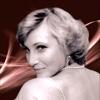 Мелодии кино, шоу, мюзиклов. Эльвира Трафова (вокал) и ансамбль Петра Корнев