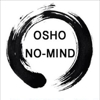 Тренинг + терапия OSHO NO MIND