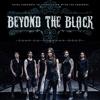 BEYOND THE BLACK (Germany) в Москве