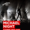 Michael Night