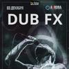 Dub FX (AUS) в Питере