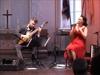"Концерт трио ""El Corazon"" 5 января 2017"