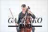 GANENKO BAND - Хиты рока, классики и танго