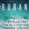 BURAN (Post-rock Music Festival)