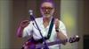 Евгений Маргулис (рок, блюз)