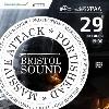 "Другой Оркестр ""Bristol Sound"""