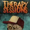 Therapy Sessions: Halloween