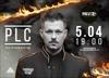 PLC   Ростов-на-Дону   Презентация альбома Чёрный Флаг