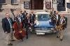 Легенды традиционного джаза
