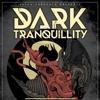 Dark Tranquillity в Москве